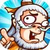 我是剑客 v1.0 游戏下载