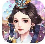 皇家梦游戏下载v1.0.3