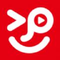 皮逗视频app下载v1.20.49