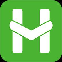 翰墨课堂app下载v1.0.0