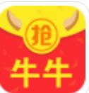 红包抢牛牛的软件 v1.0.0 下载