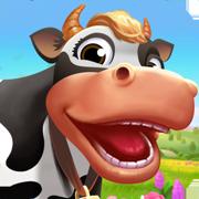 不仅仅是农场游戏下载v1.0