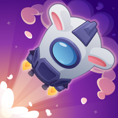 Planit Rabbit下载v0.7