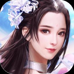 幻灵仙境OL手游下载v1.0.0