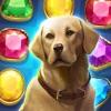 宝石消除秘境游戏下载v1.0
