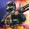全球和平精英突击队游戏下载v1.0.9