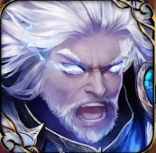 魔法与神话龙的传说手游下载v1.0.0