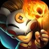 贪婪洞窟国际服版本下载v2.5.3