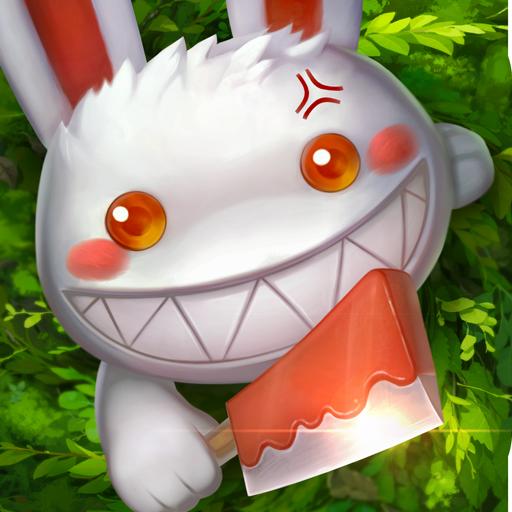 最Q幻想 v1.4b.8 九游版