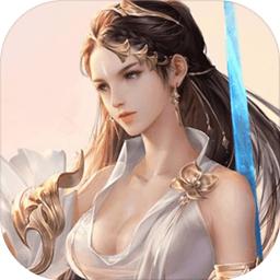 轩辕剑风凌天下 v1.0 手机版