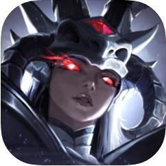 毁灭战神正式版v1.0