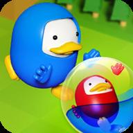 水球爆炸大作战安卓版v1.0.2