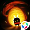元气骑士最新破解版v2.6.1