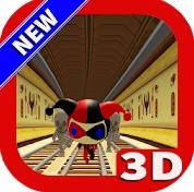 赤壁趣味競賽 v1.1 最新版