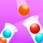 抖音整理球球手机版v1.0