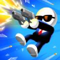 强尼扳机最新破解版v1.8.6