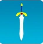 宝剑模拟器手机版v1.0