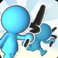 画个武器射击游戏v0.2