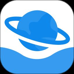 有料浏览器软件v1.1.0