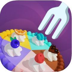 疯狂的叉子最新版v1.0.0