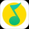 QQ音乐2020新版本v9.10.0.8