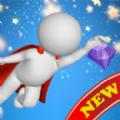 玩偶跳跃ios版v1.0