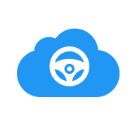 道路运输云课堂软件v1.0.1