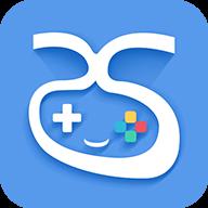 25游戏宝盒软件v2.2.0.4