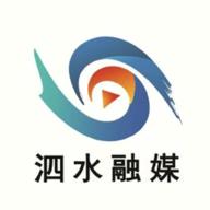 爱泗水appv0.0.3