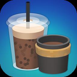 小小咖啡店 v1.11.1 单机版