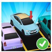 停车大师汽车驾驶模拟器安卓版v1.7