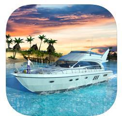 岛船大亨模拟器手机版v1.0