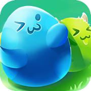宝宝吃吃吃最新版v1.0