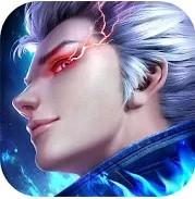Divine Realm國服v1.06