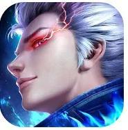 Divine Realm最新版v1.06