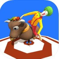 Go Bull最新版v1.0