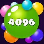 合并球4096小游戏v0.1.03