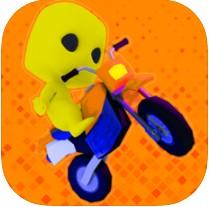 3D特技骑手中文版v1.0