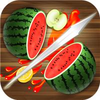 欢乐切水果红包版v1.0