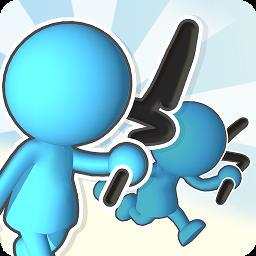 画个宝剑安卓版v0.2