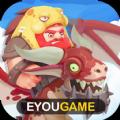 龙骑士王国冲突最新版v2.0.4