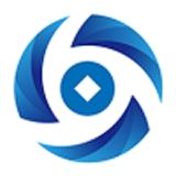 推广客软件v1.1.3