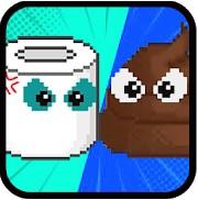 厕纸挑战赛最新版v1.0