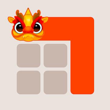 火线突击红包版v1.0.1