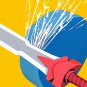 做一把剑手机游戏v1.1.1
