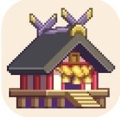口袋神社汉化版v1.1.5