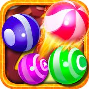 球球无限弹2安卓版v1.0