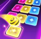 炫彩節奏3D游戲安卓版v1.0