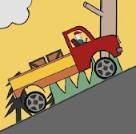 Hill Climb Trucker最新版v1.03