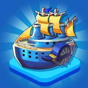航海傳奇分紅版v1.0.2